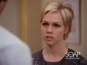 Beverly Hills, 90210 season 8 Episode 15