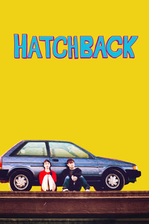 Hatchback-Azwaad Movie Database