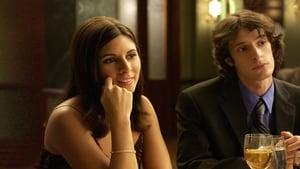 The Sopranos: S05E11