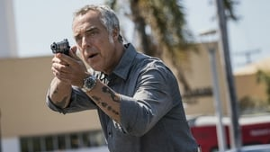 Bosch Season 4 Episode 4