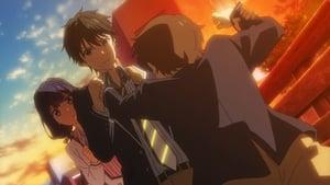 Masamune-kun no Revenge ตอนที่ 1