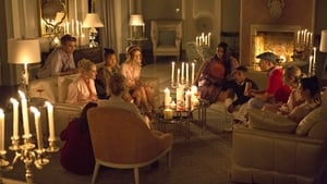 Scream Queens S02E06