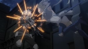 (Ultra Alma) Batalha Decisiva