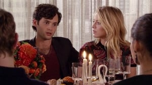 Gossip Girl Season 6 Episode 8