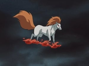 InuYasha: Temporada 1 Episodio 141