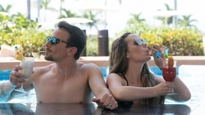 Bachelor in Paradise 5×9