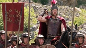 8 Days That Made Rome – 8 Μέρες που έφτιαξαν τη Ρώμη