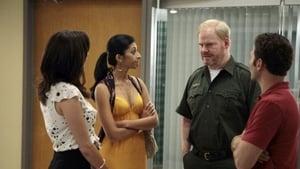 Royal Pains 2ª Temporada Episódio 16 Assistir Online – Baixar Mega – Download Torrent
