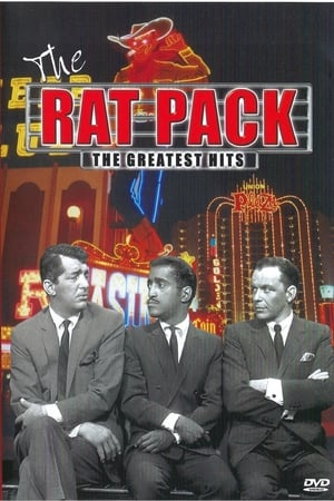 The Rat Pack - The Greatest Hits