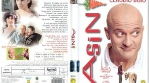 Asini (1999)