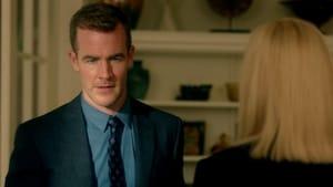 CSI: Cyber sezonul 2 episodul 2