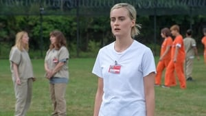 Orange Is the New Black: 4×6