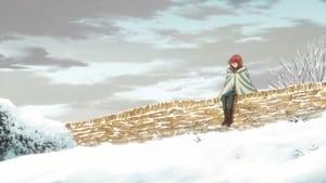 Mahoutsukai no Yome Capitulo 20 Sub Español HD