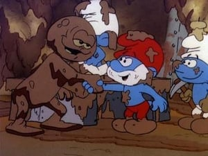 The Smurfs season 4 Episode 44