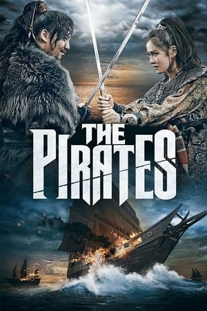The Pirates
