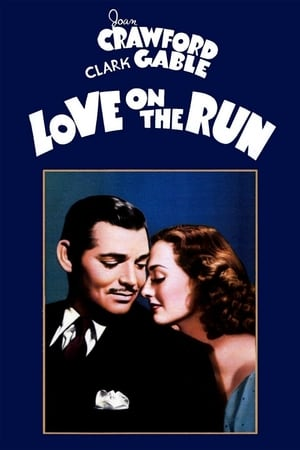 Love on the Run Film