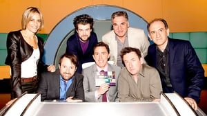 Would I Lie to You?: 6×8