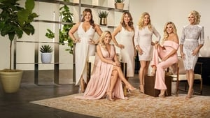 The Real Housewives of Orange County: 9×2