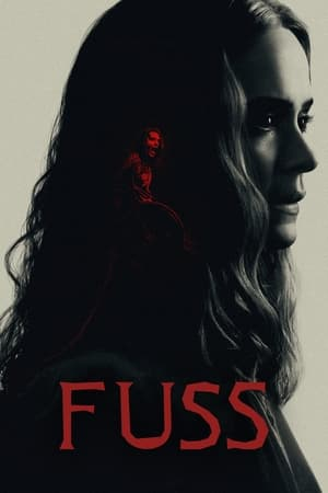 Fuss (2020)