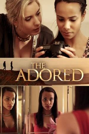 The Adored