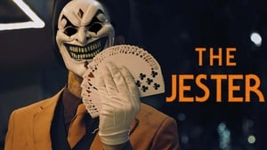 The Jester (2016)