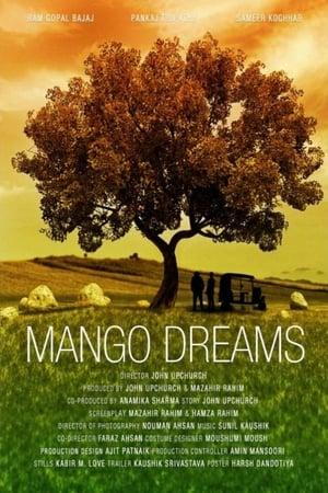 Mango Dreams-Pankaj Tripathi