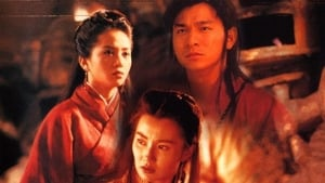 Phim Chiến Thần – The Moon Warriors (1992) Thuyết Minh
