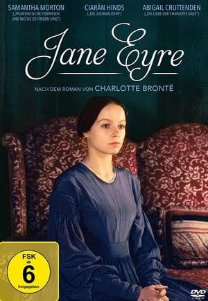 Jane Eyre-Ciarán Hinds