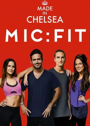 Made in Chelsea - MIC: FIT (1970)
