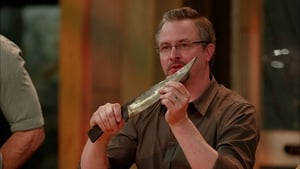 Forged in Fire: 1×8