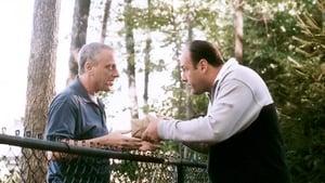 The Sopranos: S01E10