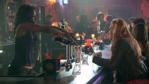 True Blood sezonul 5 episodul 5