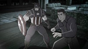 Marvel's Avengers Assemble Season 3 Episode 3