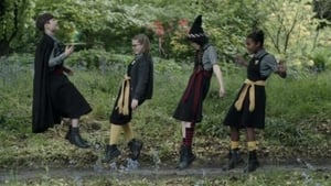 The Worst Witch: 2×4