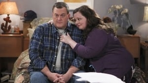 Mike & Molly 5×2