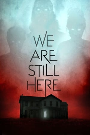 We Are Still Here-Azwaad Movie Database