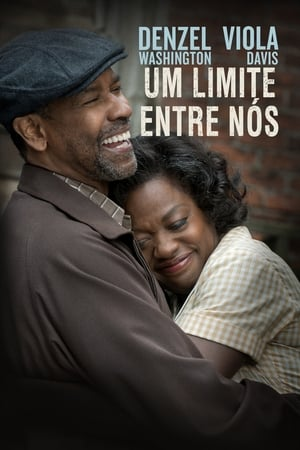 Um Limite Entre Nós Torrent, Download, movie, filme, poster
