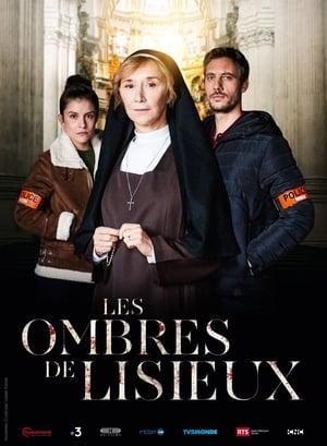 Les ombres de Lisieux-Azwaad Movie Database