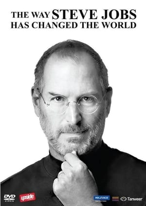 Watch The Way Steve Jobs Changed the World Full Movie