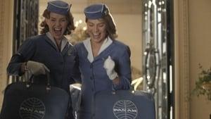 Pan Am: 1×1