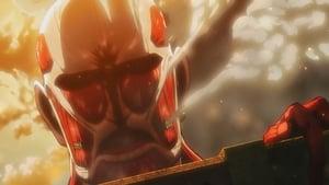 Attack on Titan Season 0 :Episode 23  Episode 23