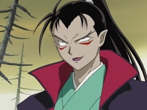 InuYasha: Temporada 1 Episodio 100