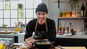 5 chefs dans ma cuisine Season 1 :Episode 107  Episode 107
