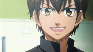 Ace of Diamond: 1×1