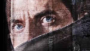 Berlin Station (Temporada 2) eMule torrent D.D. 2x05