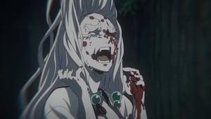 Demon Slayer: Kimetsu no Yaiba Season 1 Episode 16