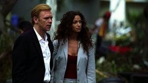 CSI: Kryminalne zagadki Miami: s2e6