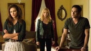 The Vampire Diaries 4×5