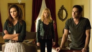 The Vampire Diaries Season 4 Episode 5 Watch Online