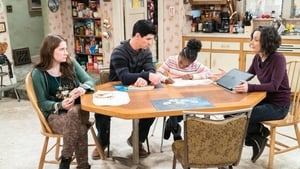 The Conners: 1×11